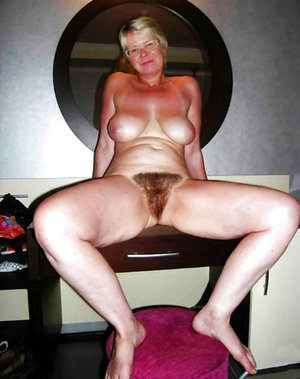 Mom Tits Porn