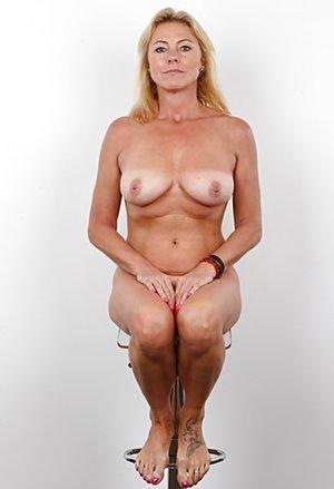Casting Porn