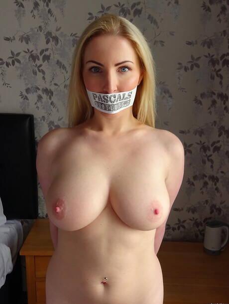 Nude Girls Porn
