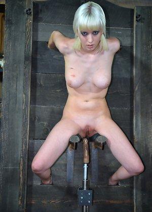 Machine Sex Porn