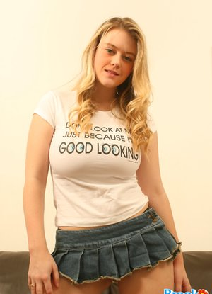 Hungarian Porn