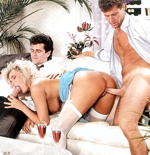 MMF Porn