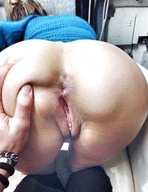 Big Ass Porn