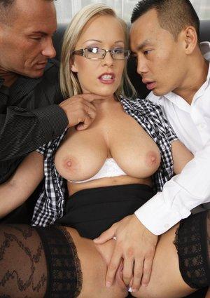3some Porn