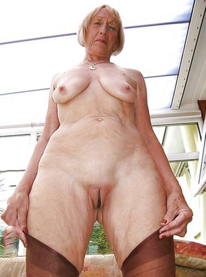 Granny Milfs Porn