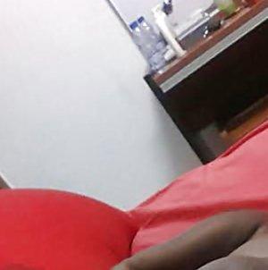 Self Shot Porn