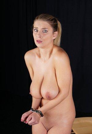 Domination Porn