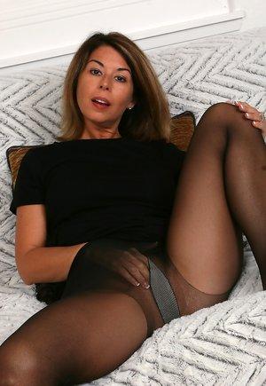 Clothed Porn