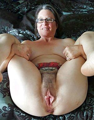 Beaver Porn