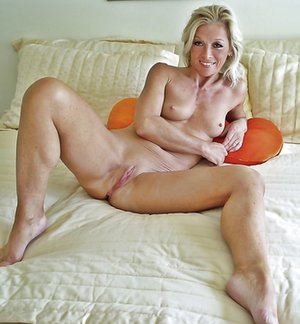 Perky Tits Porn