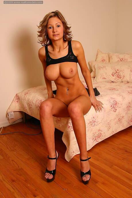 Perfect Tits Porn